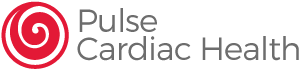 Pulse Cardiac Health