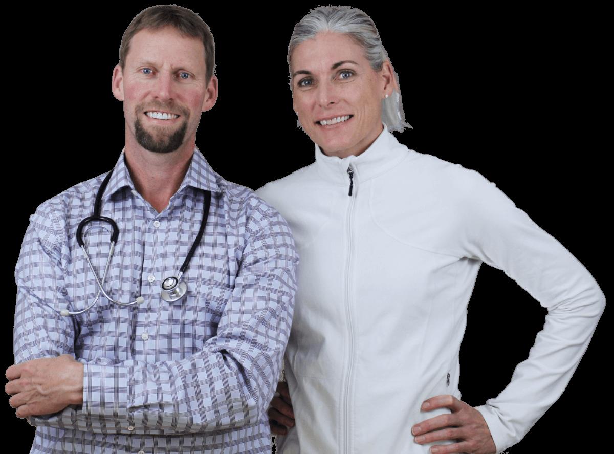 Pulse Cardiac Health